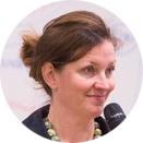 Вероника Мисютина